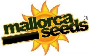 Mallorca-Seeds