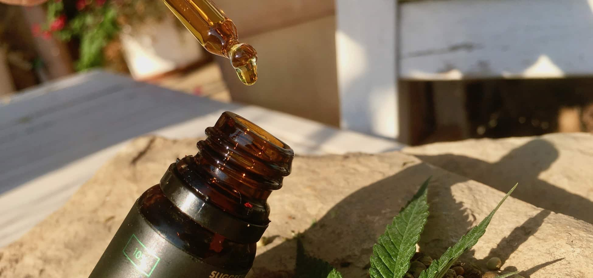 Semillas de Marihuana en directa