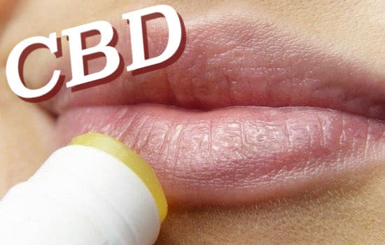 Benefits of CBD Oil for Skin | How it helps with Anti-Aging